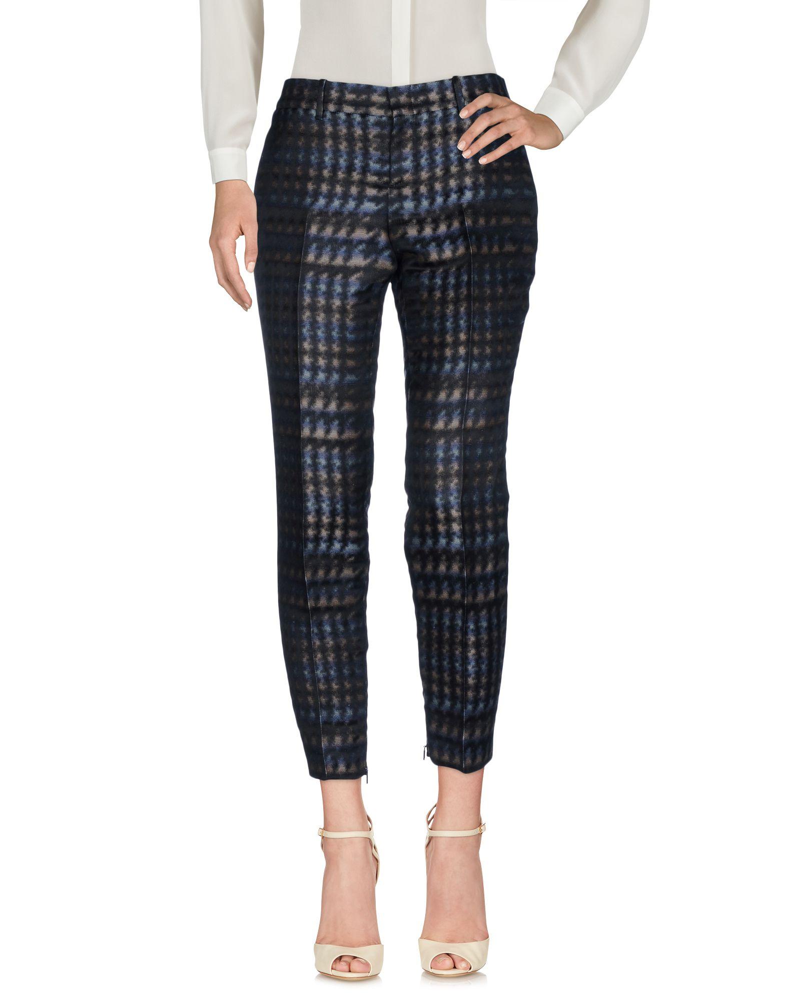 Pantalone Gucci Donna - Acquista online su fbxoEe7R