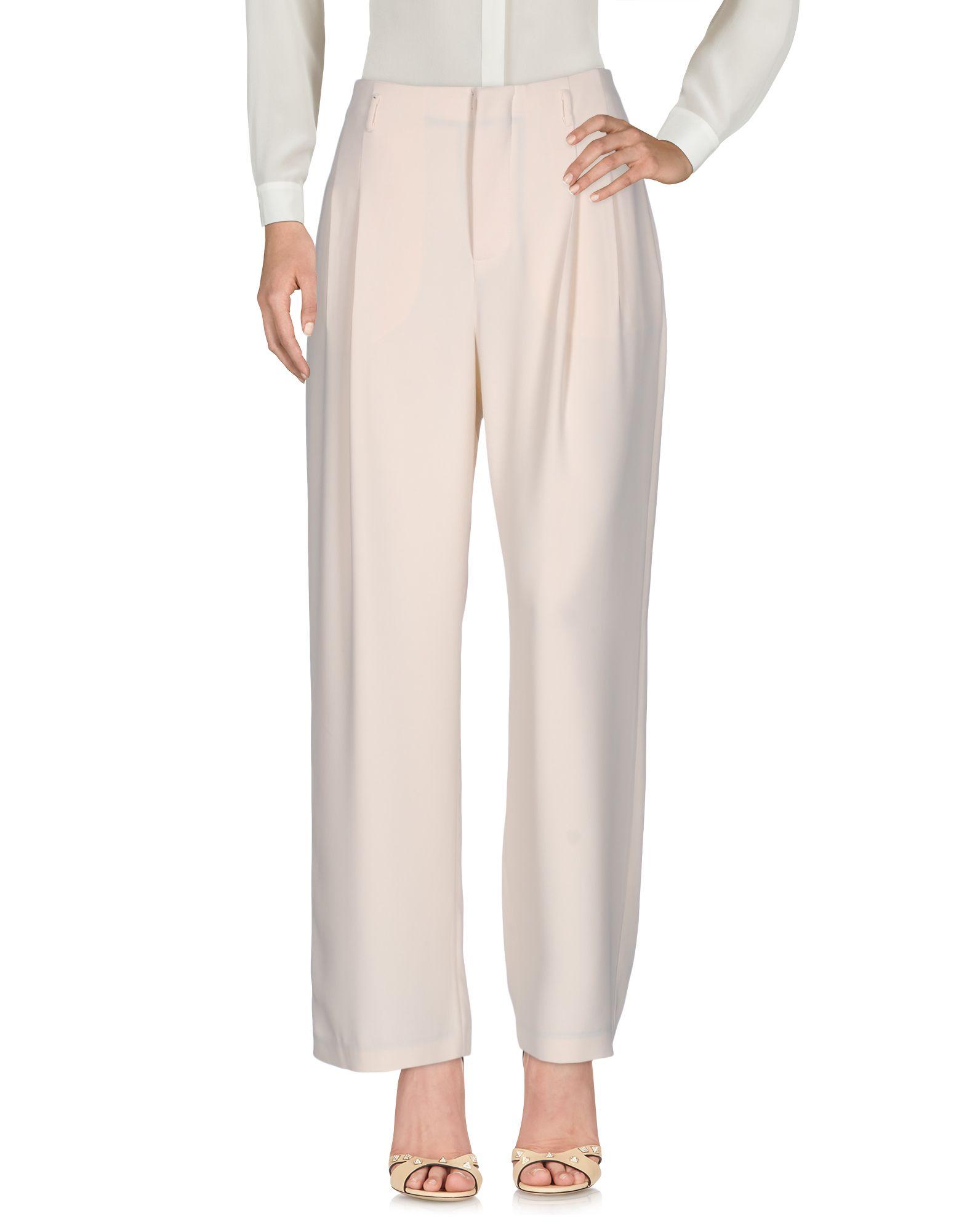 Pantalone Liviana Conti Donna - Acquista online su 9Xf57Yntq