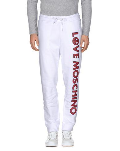 LOVE MOSCHINO Pantalón