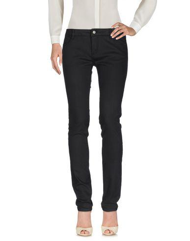 salg bestselger billig offisielle Pinko Bukser handle for salg rIpD5GZ