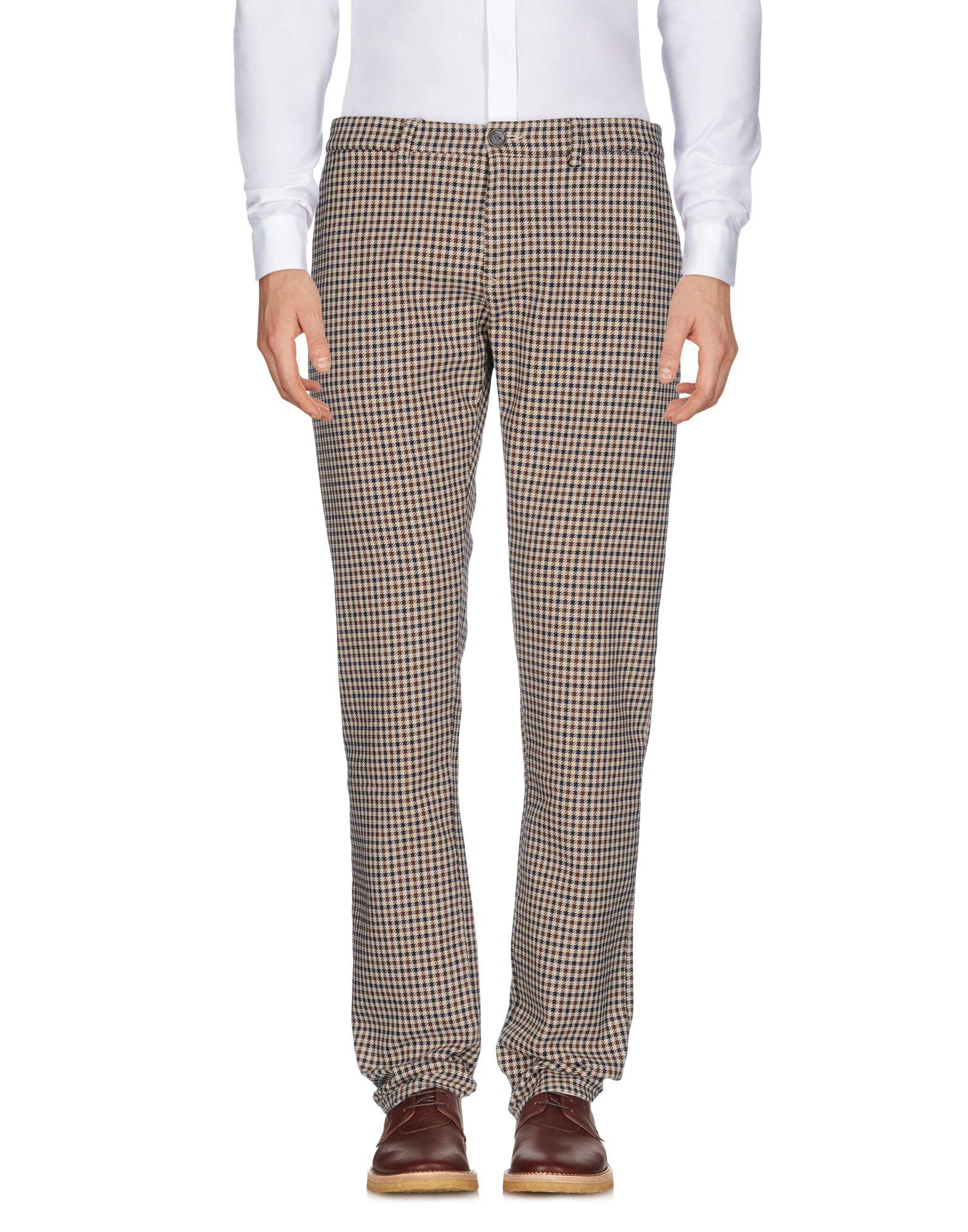 Pantalone Siviglia Uomo - Acquista online su