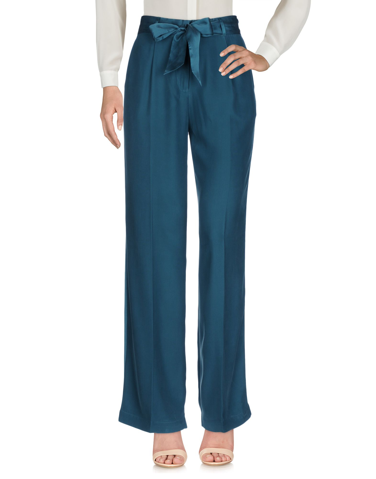 Pantalone Equipment Donna - Acquista online su H3N5NNki