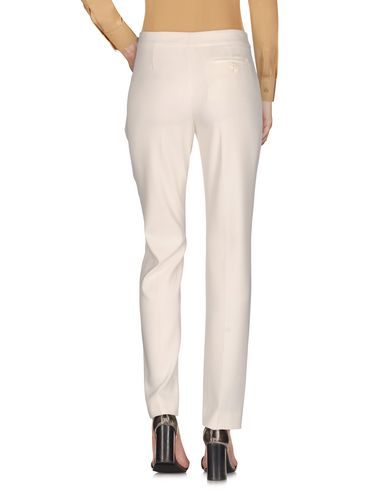 salg Manchester Moschino Billig Og Chic Pantalon rabatt høy kvalitet Bd9p4b4sl