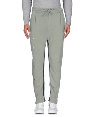 OUTFIT Pantalón