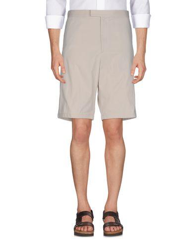 JIL SANDER - Shorts