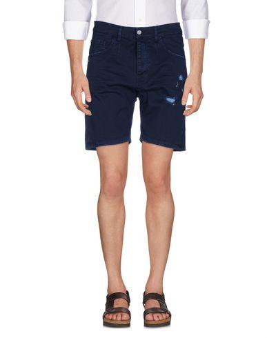 FRANKIE MORELLO Shorts Limited Edition günstig online F2sEaWl
