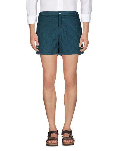 UMIT BENAN Shorts