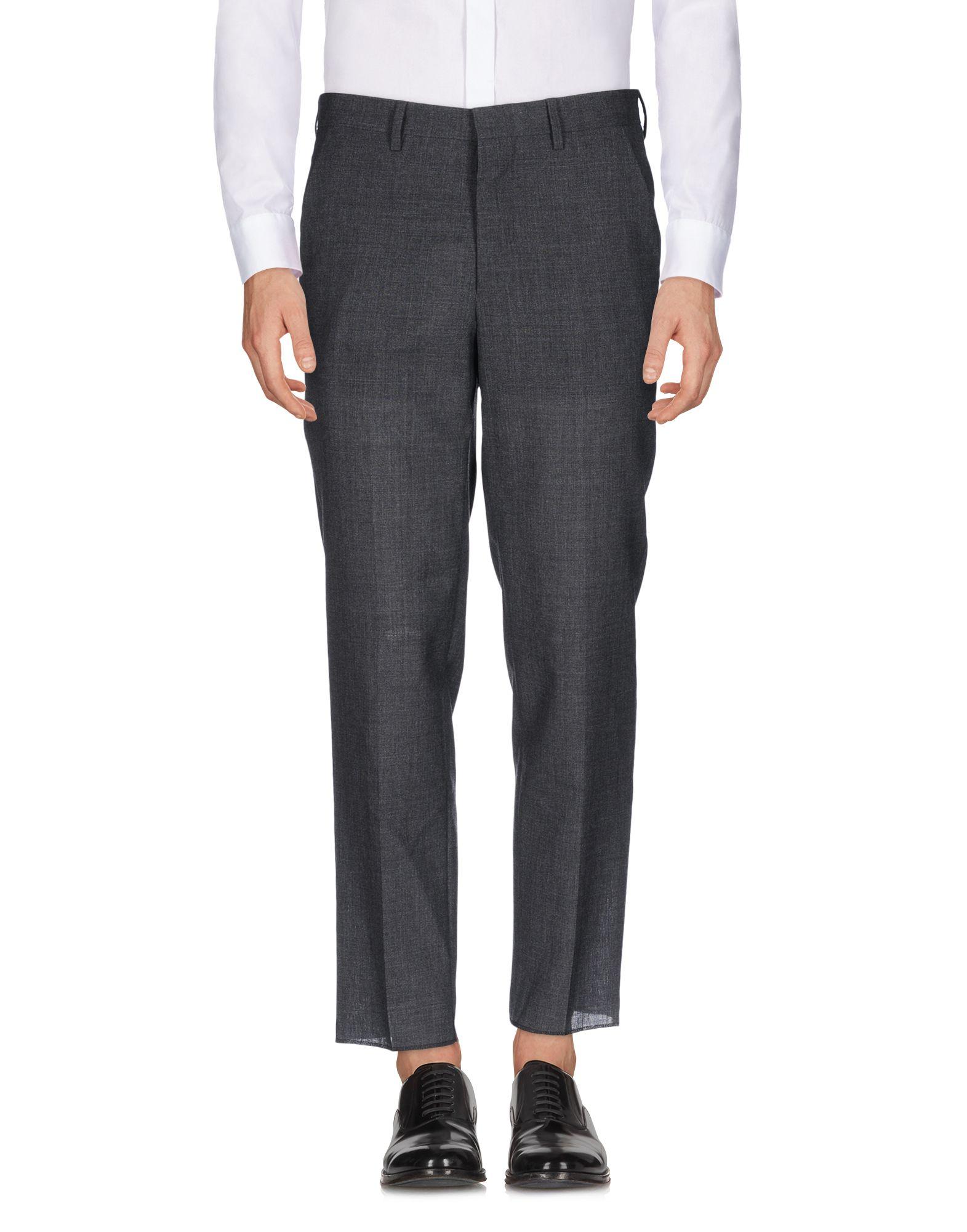 Pantalone Umit Benan Uomo - Acquista online su