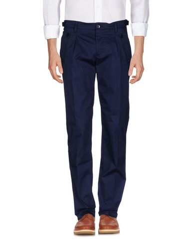 VERSACE COLLECTION - Chinos