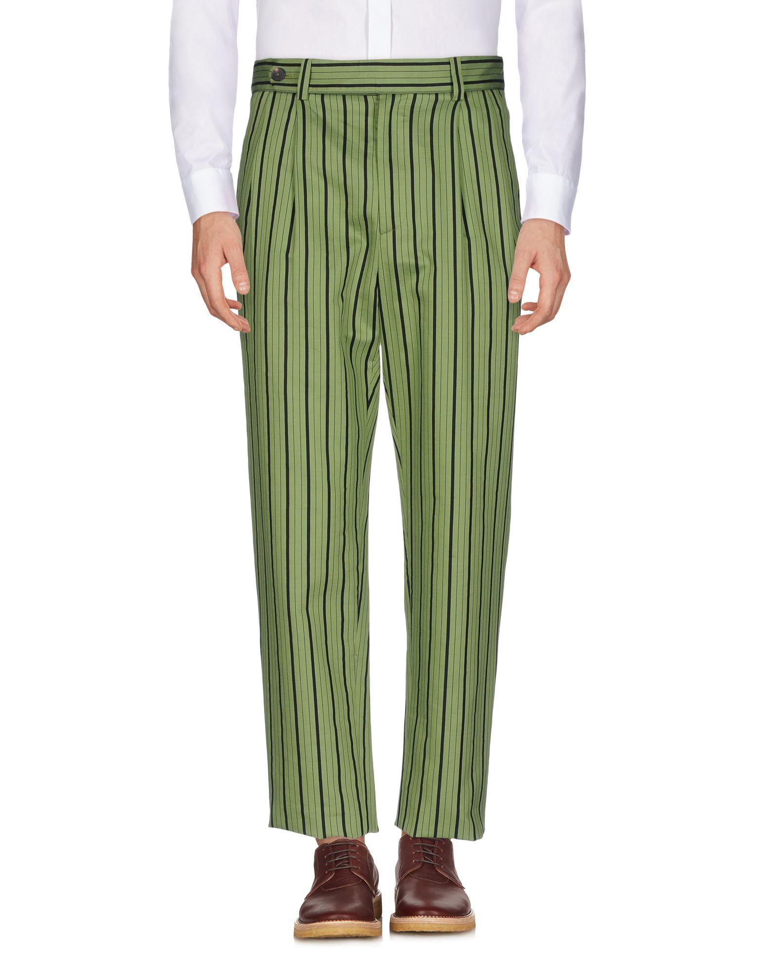 Pantalone Umit Benan Donna - Acquista online su