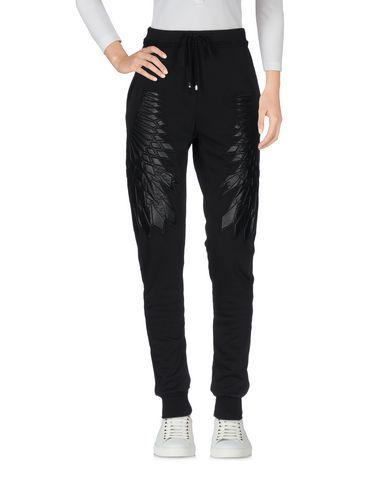 c5a57424e6118 Pantalon Philipp Plein Femme - Pantalons Philipp Plein sur YOOX ...
