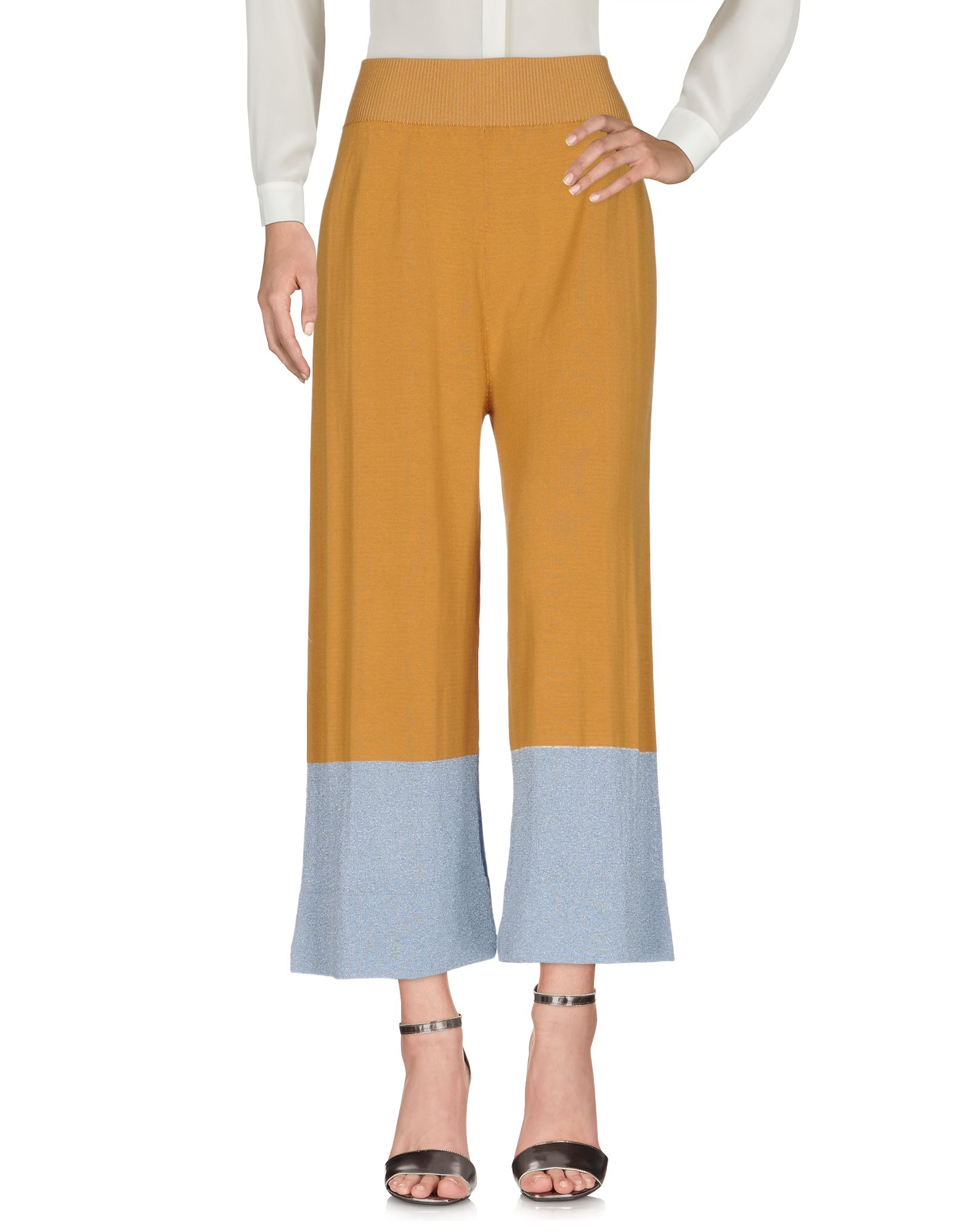 Pantalone .Tessa Donna - Acquista online su wma3WQG