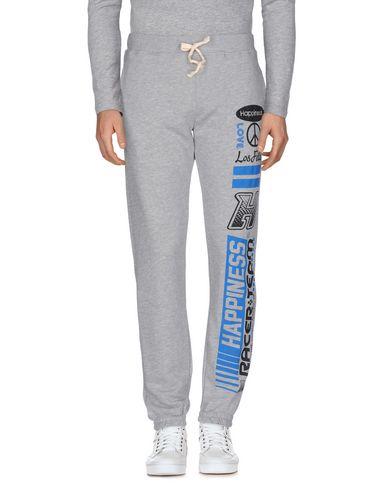 Lykke Pantalon rabatt Inexpensive stikkontakt lav pris handle din egen eMymlJP7zb
