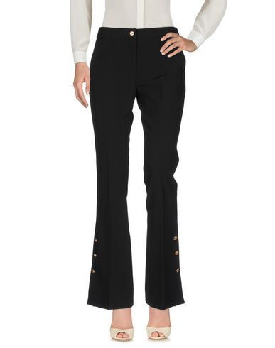 TROUSERS - Casual trousers Paolo Casalini 8HZ6l8F3