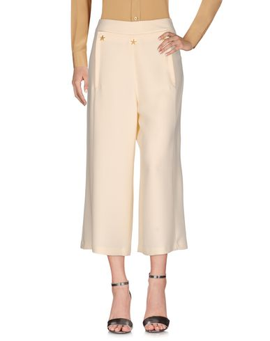 TROUSERS - Casual trousers Paolo Casalini RlYW60FuRv