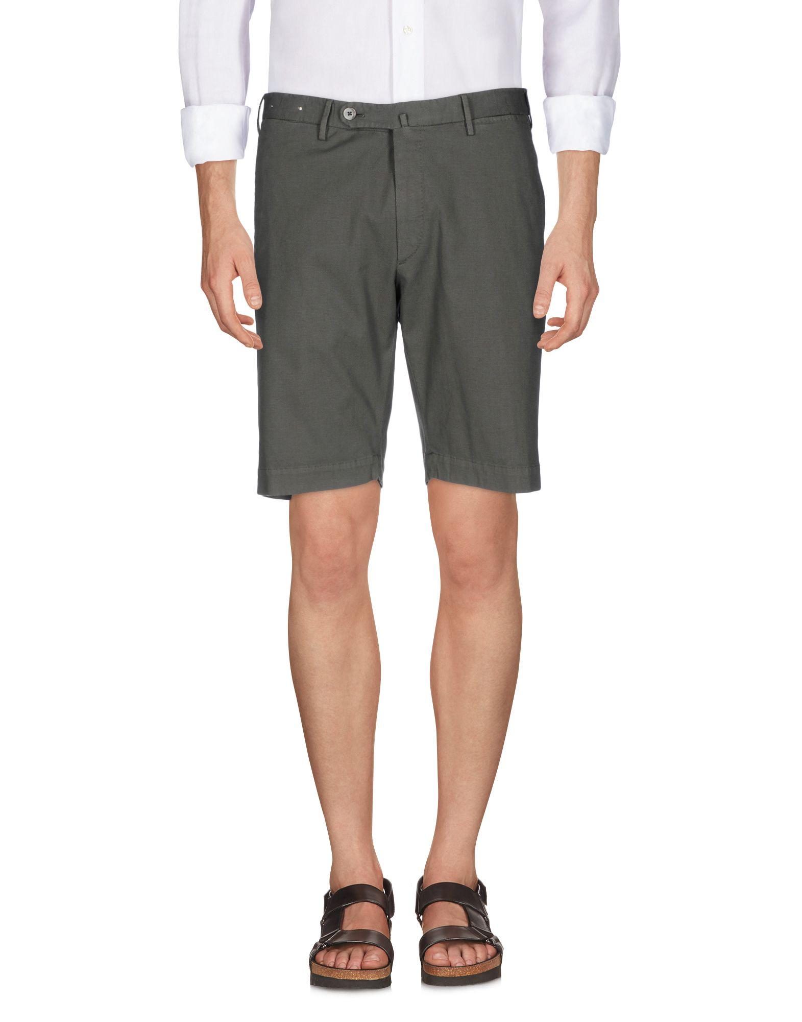 Shorts - & Bermuda Gta Il Pantalone Uomo - Shorts 13096679CB a10d6c