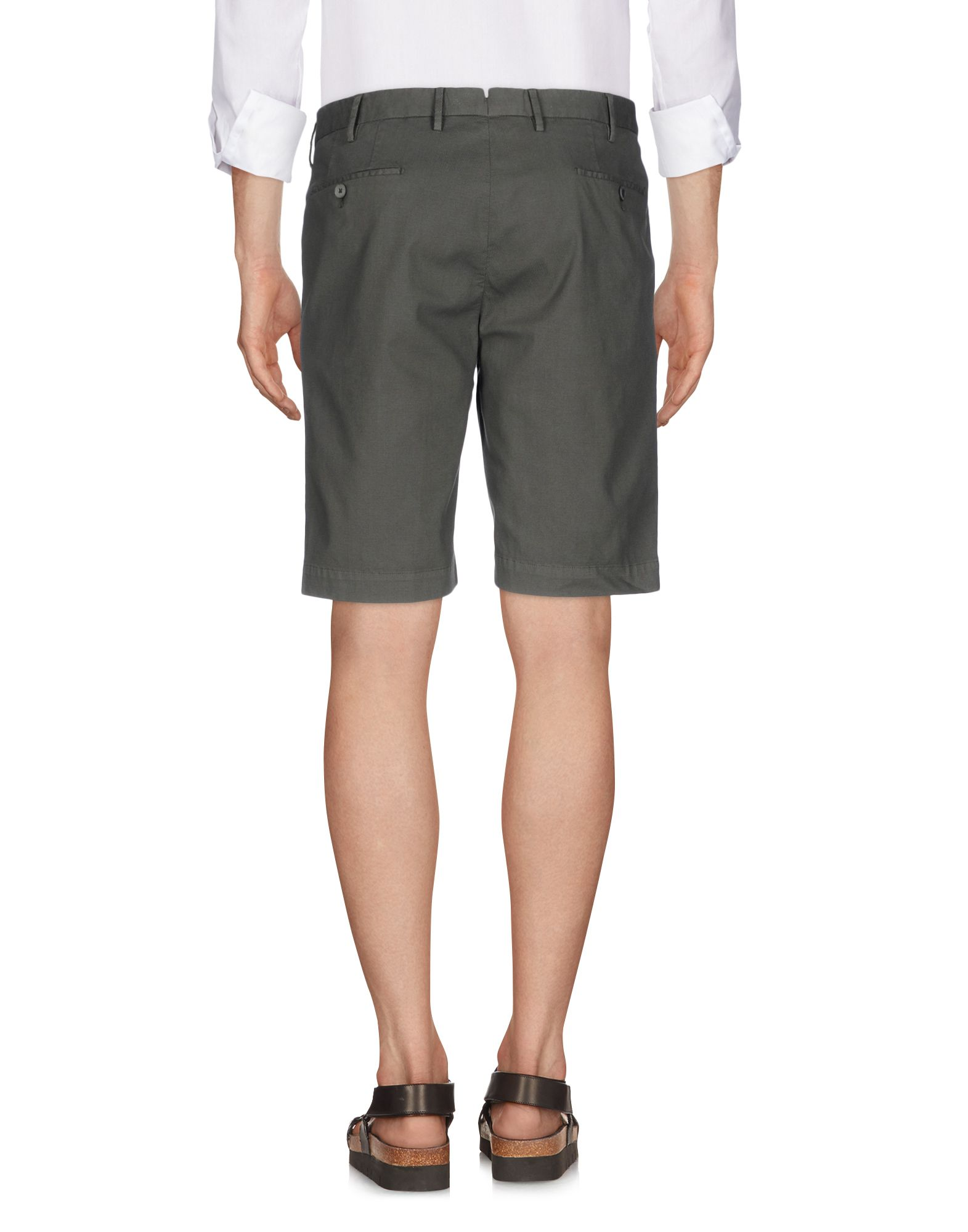 Shorts & Pantalone Bermuda Gta Il Pantalone & Uomo - 13096679CB 840c69