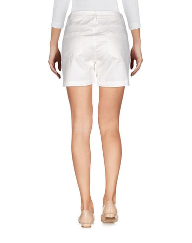 FRANKIE MORELLO Shorts