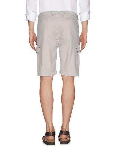 Gta Manifattura Pantaloni Shorts rabatt footaction s5glKD4bAd