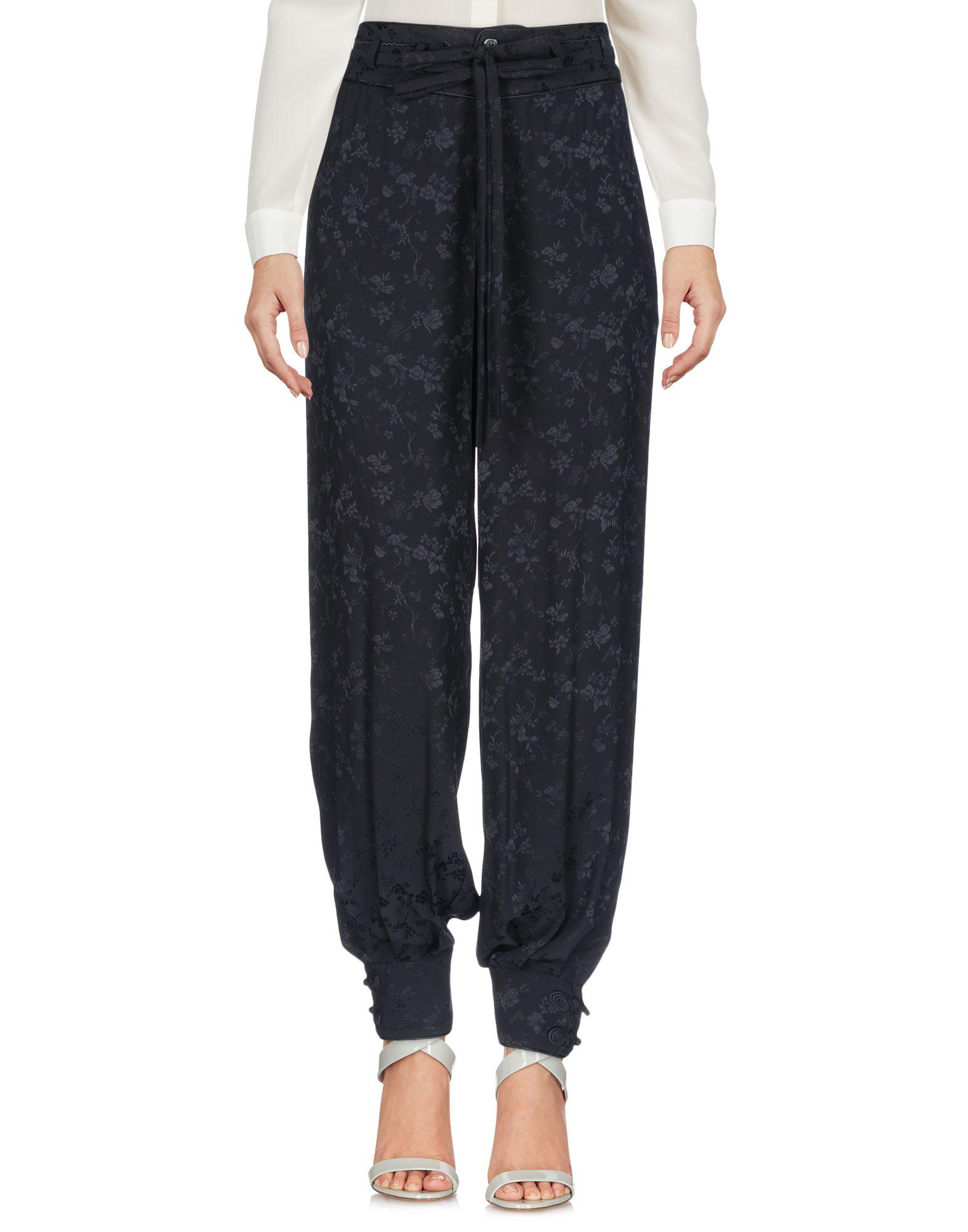 Pantalone Mayle Donna - Acquista online su s2VtBPs4Um