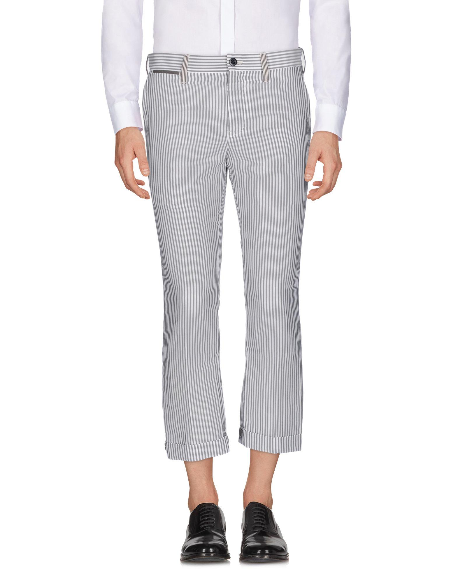 Pantalone Sacai Uomo - Acquista online su