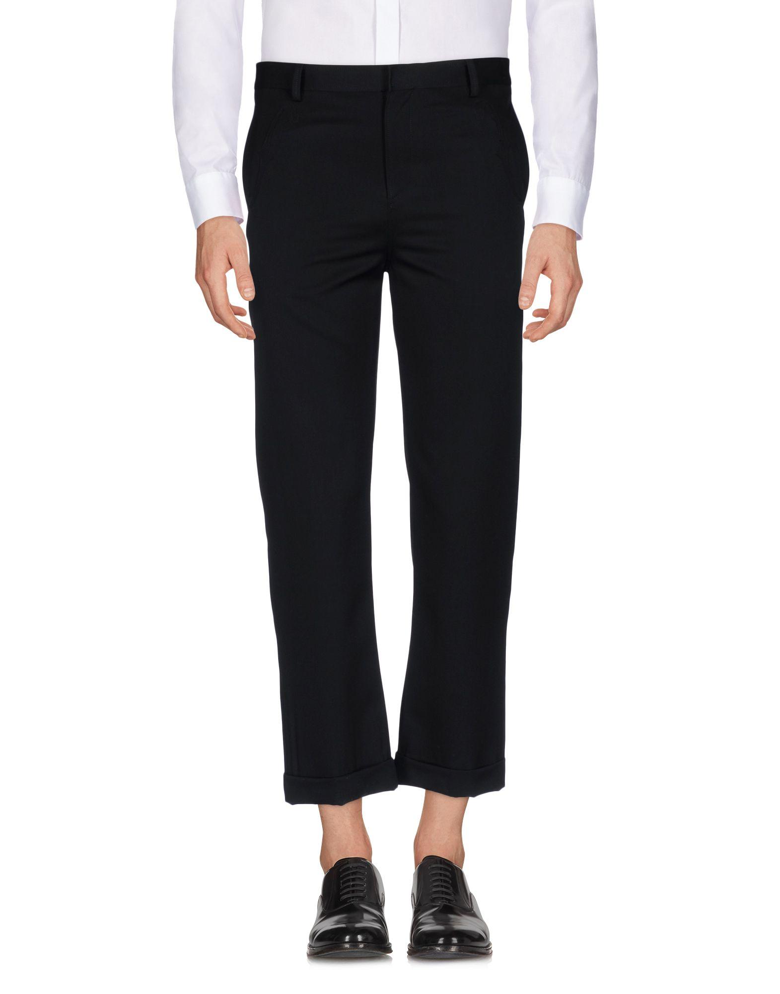 Pantalone Undercover Uomo - Acquista online su