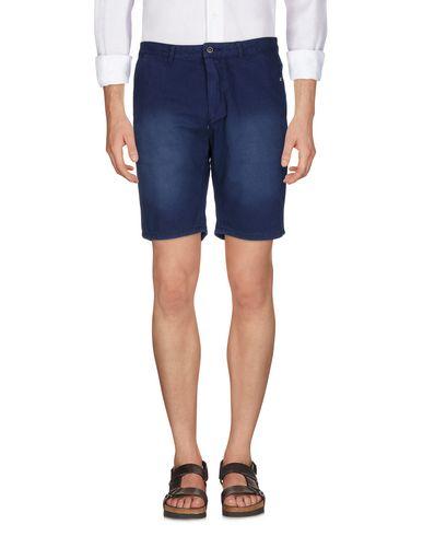 Pantaloncini Pantaloncini amp; Scotch Amp; Soda Scotch Amp; amp; Scotch amp; Soda Amp; 5qCTSRwvx