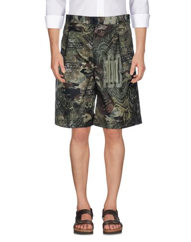 attractive designs free delivery select for authentic GIVENCHY Shorts & Bermuda - Pants | YOOX.COM