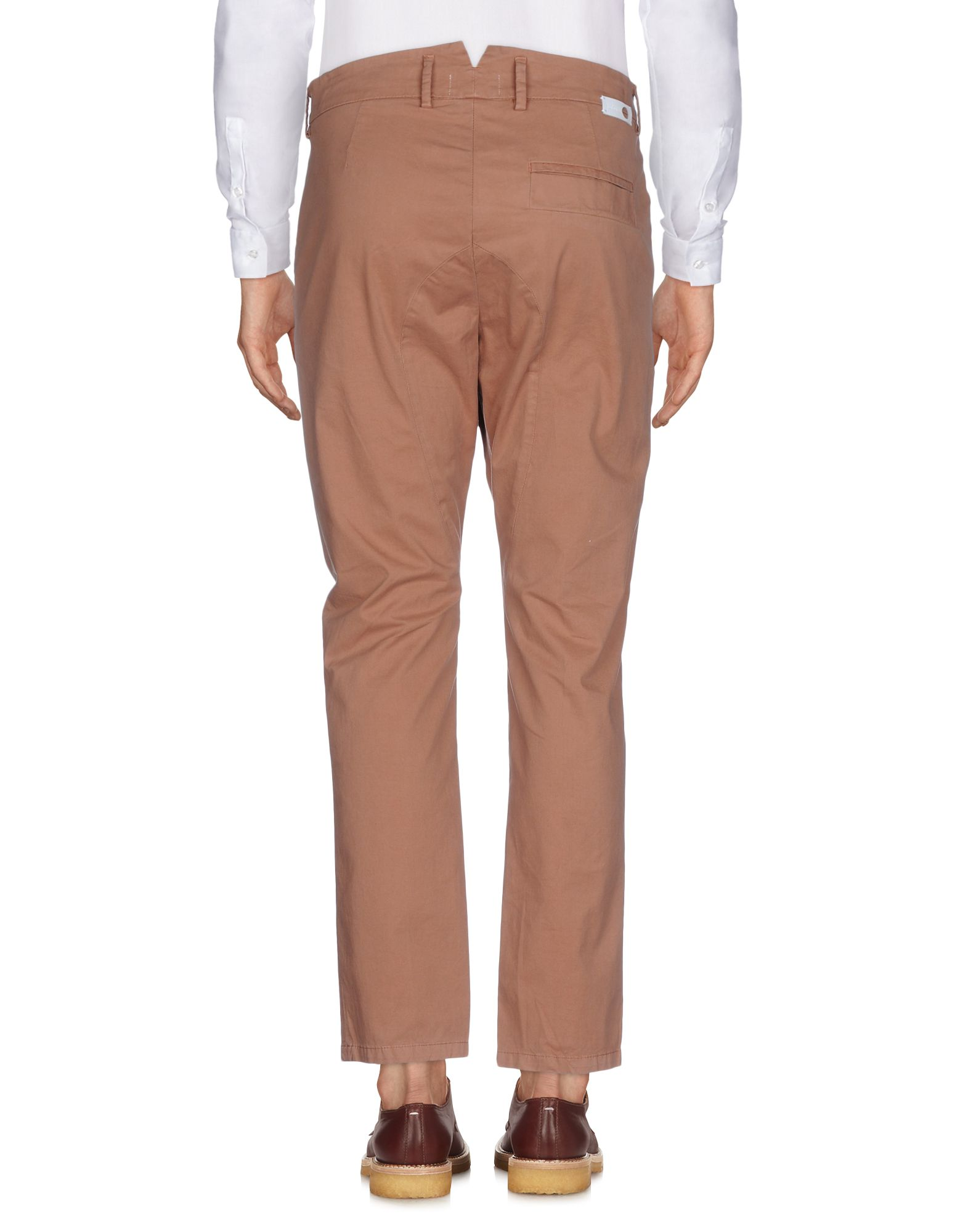 A buon mercato Pantalone Pantalone mercato Haikure Uomo - 13097502CI f97af6