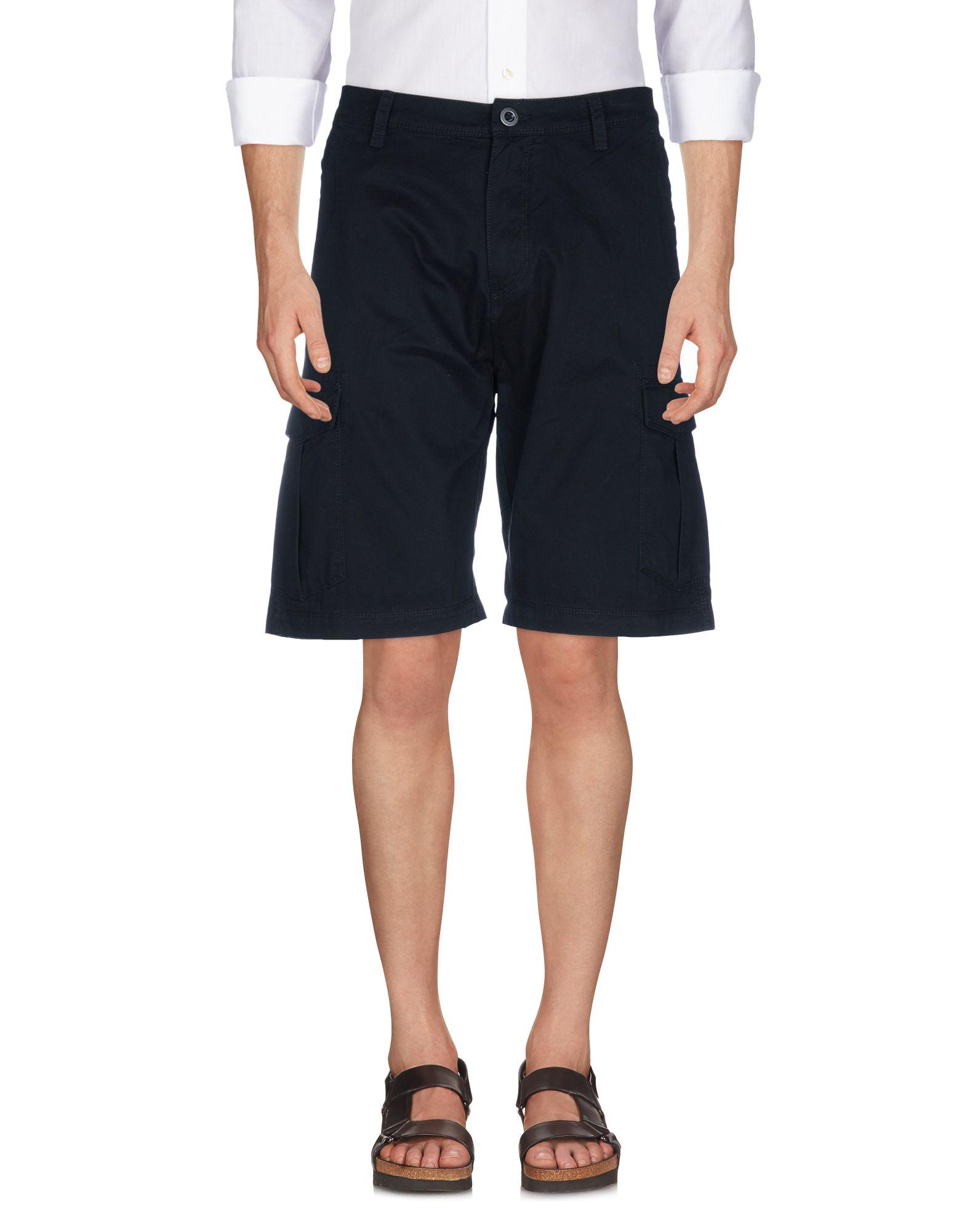 Shorts & & Shorts Bermuda Volcom Uomo - 13097522SP 1c0635