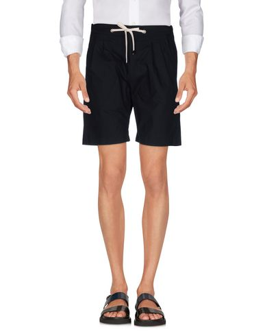 BE ABLE Shorts
