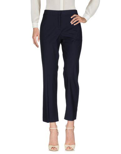 VALENTINO - Pantalon