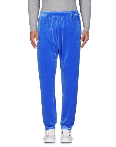 CLOT Pantalón