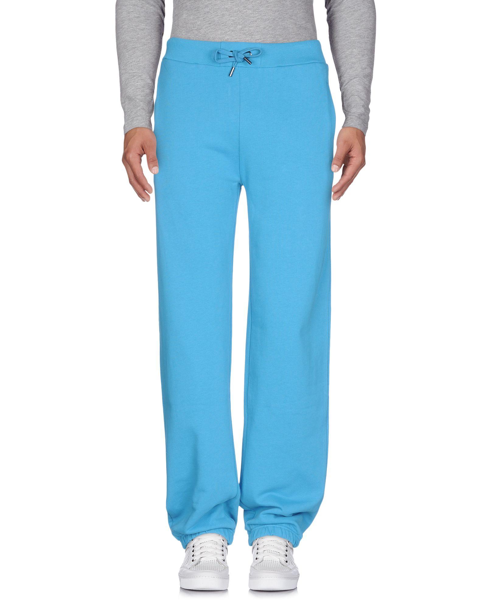 Pantalone Versace Uomo Jeans Uomo Versace - 13098113QW 0cd241