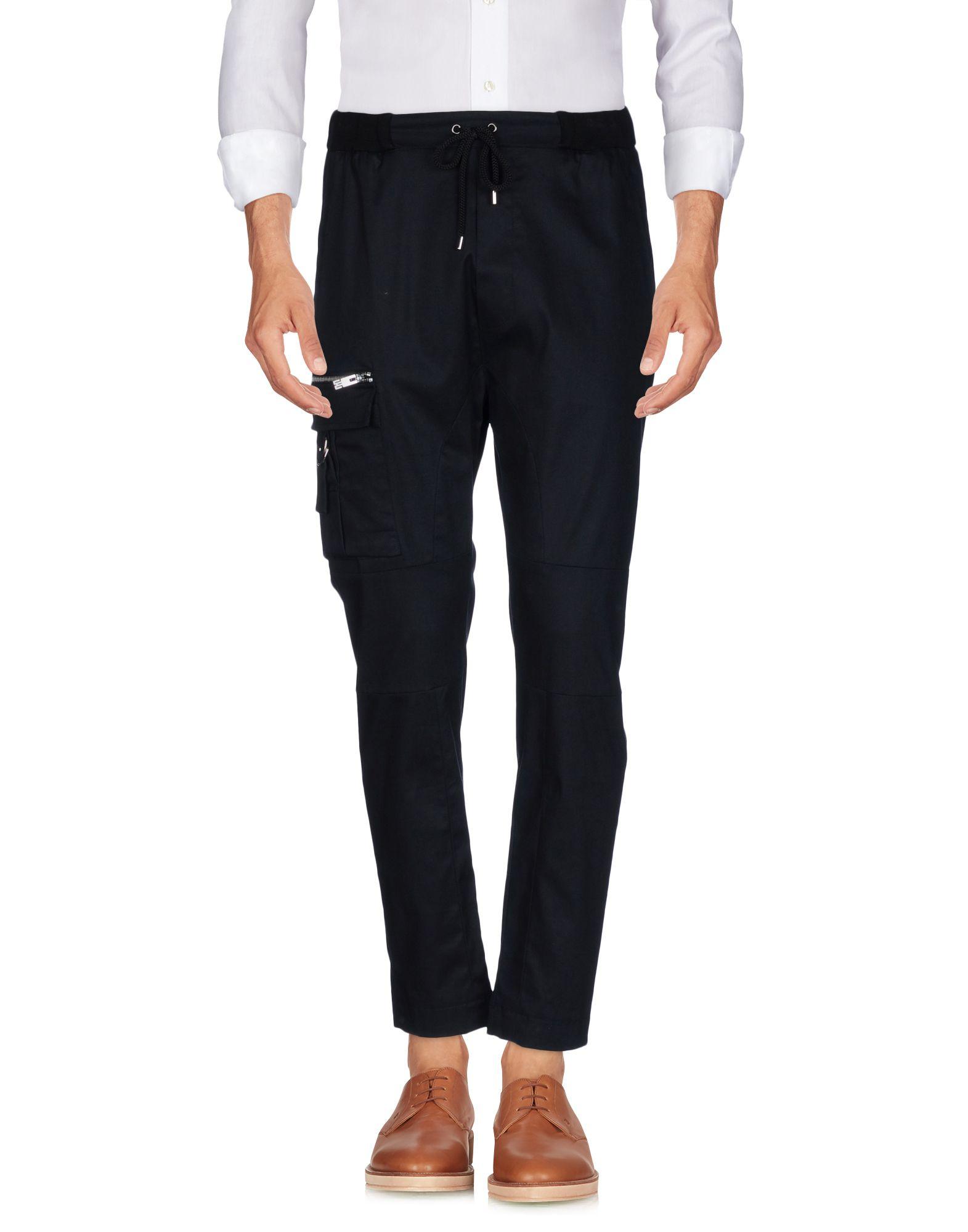 Pantalone Urban Les Hommes Uomo - Acquista online su