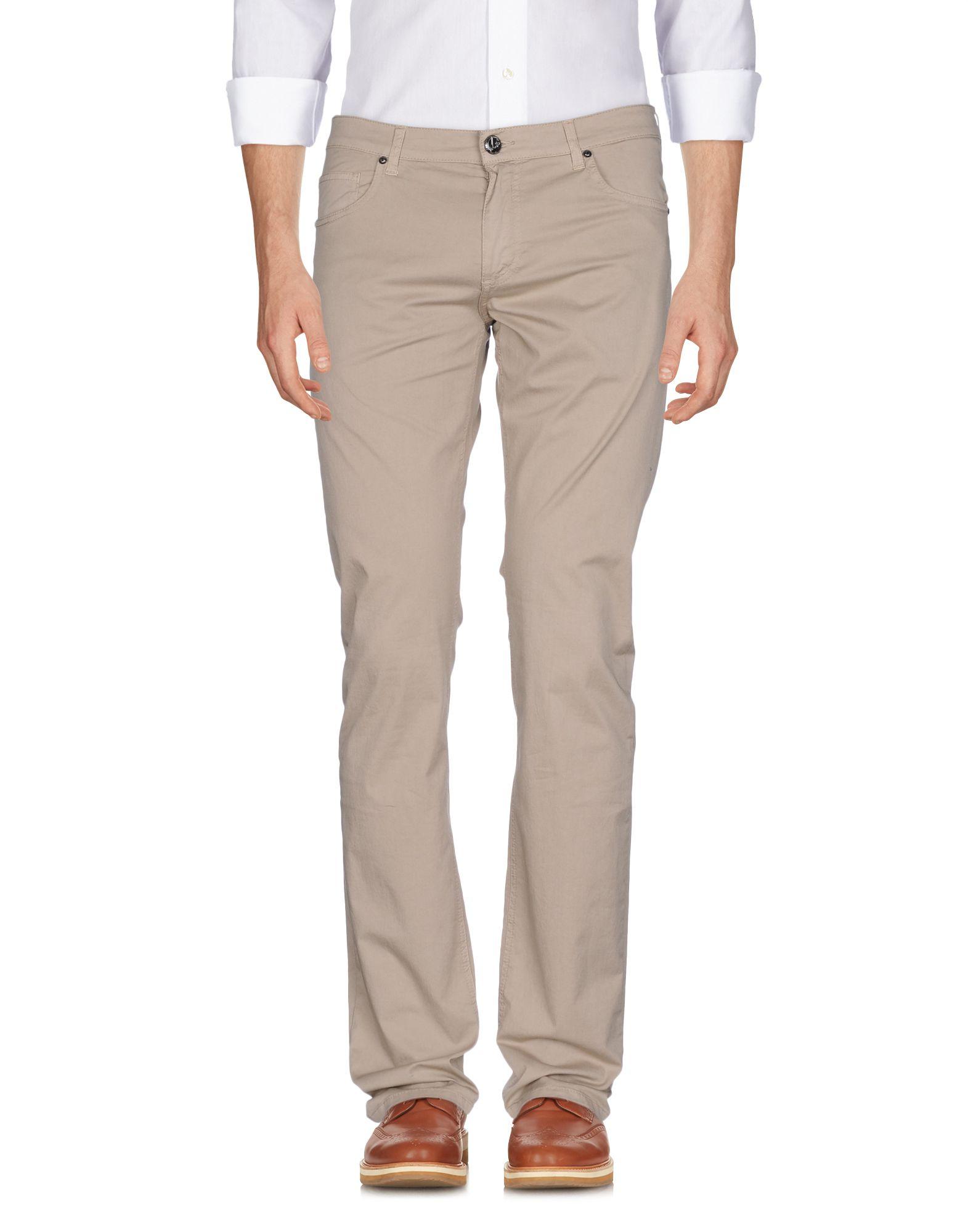 5 Tasche Versace Jeans Uomo - Acquista online su