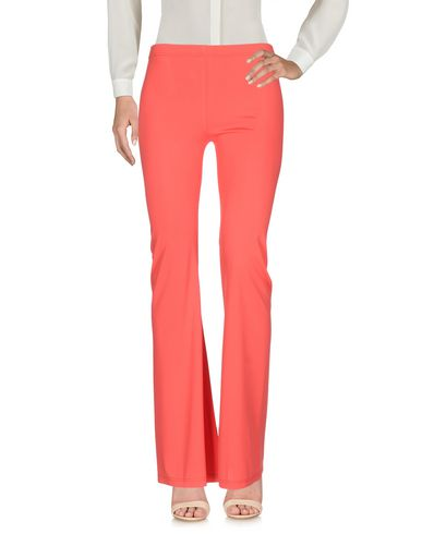 TROUSERS - Casual trousers Ernesto Chiari gG8SlhF