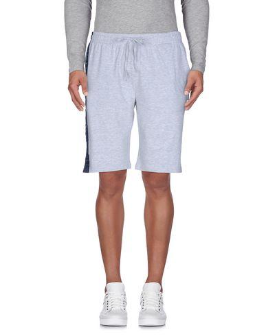 BIKKEMBERGS Pantalón deportivo