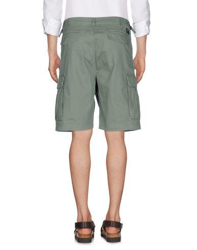 alle størrelse Adlyde Shorts kjøpe billig engros-pris 100% besøke nye rabatt utrolig pris E3GE5ax6h