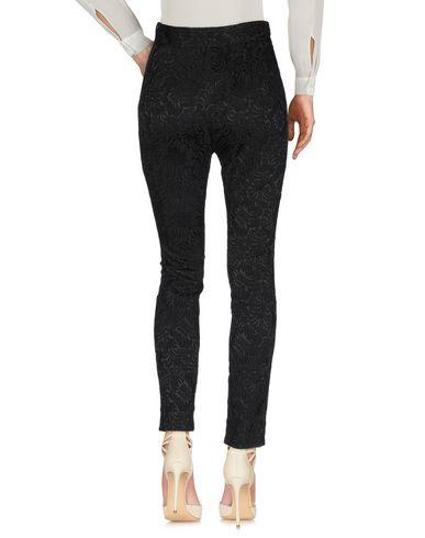 Dolce & Gabbana Bukser Manchester billig online K2X5LBSs