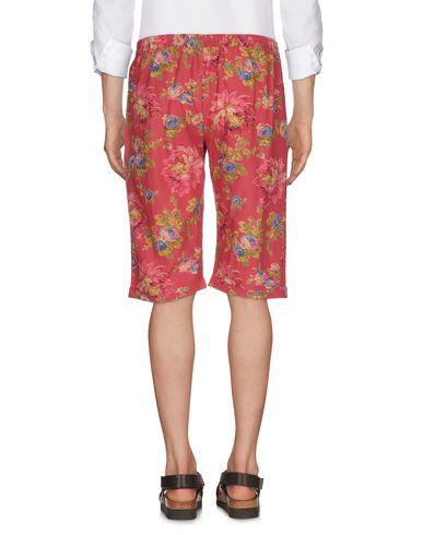 PÉRO Shorts