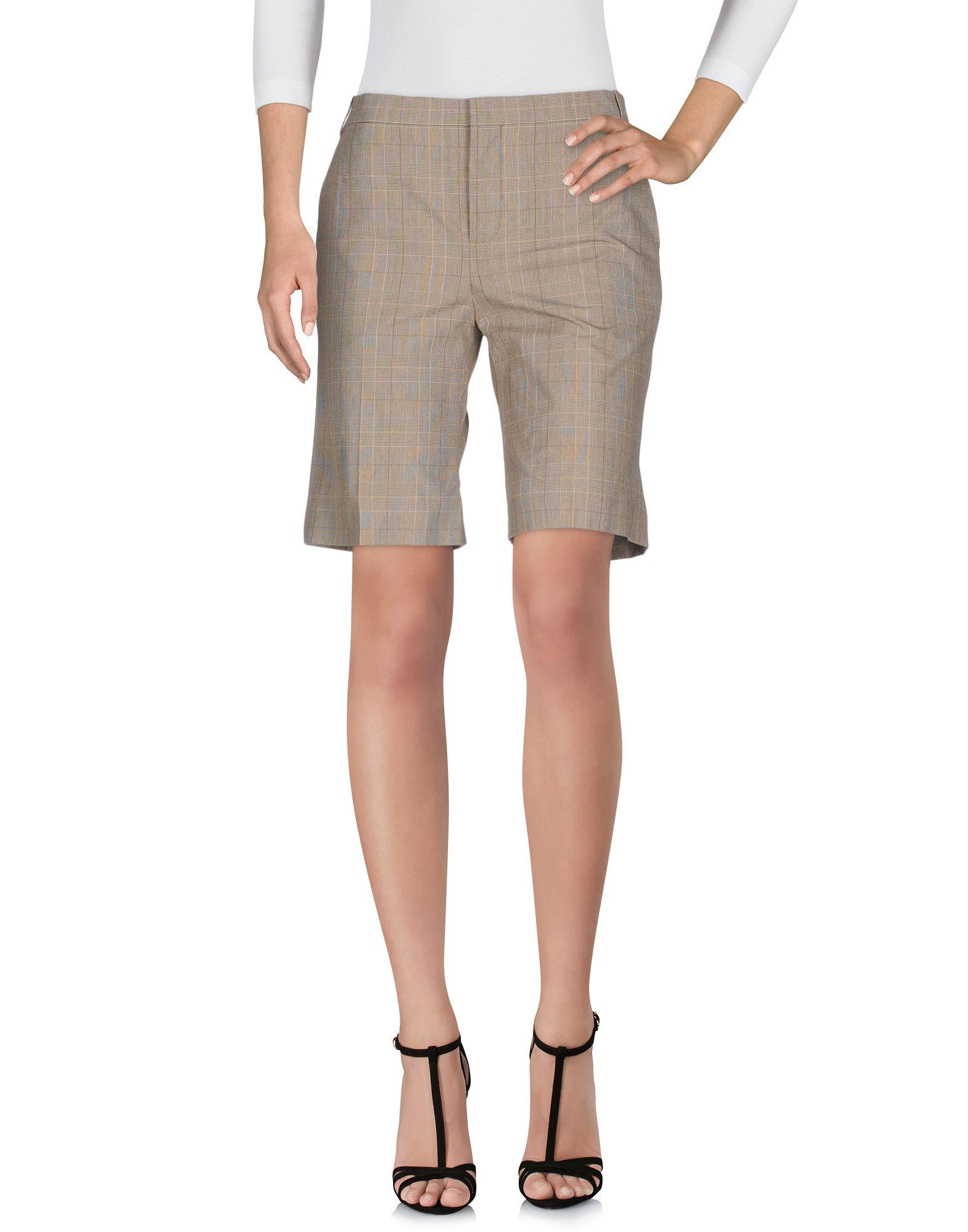 BalenciagaAcheter Pantalons Femmes À En Classiques Ligne VSUMLzGqp