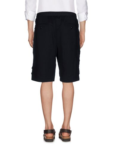 Dolce & Gabbana Shorts rabatt billig klaring fasjonable billig autentisk wMd2Ir8Dz