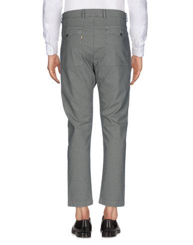 LOW BRAND Pantalón