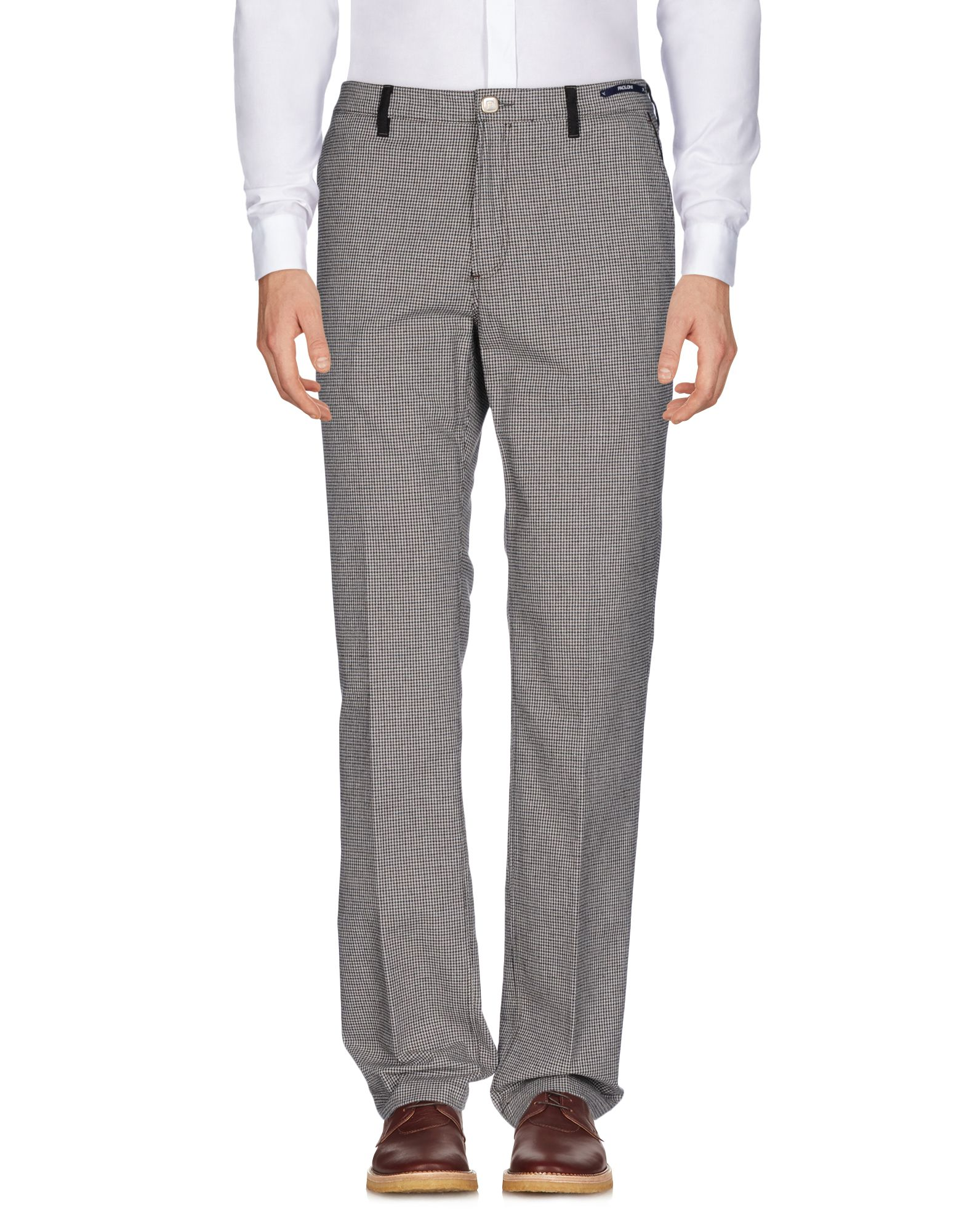 A buon buon buon mercato Pantalone Paoloni Uomo - 13099654QD e0aae6