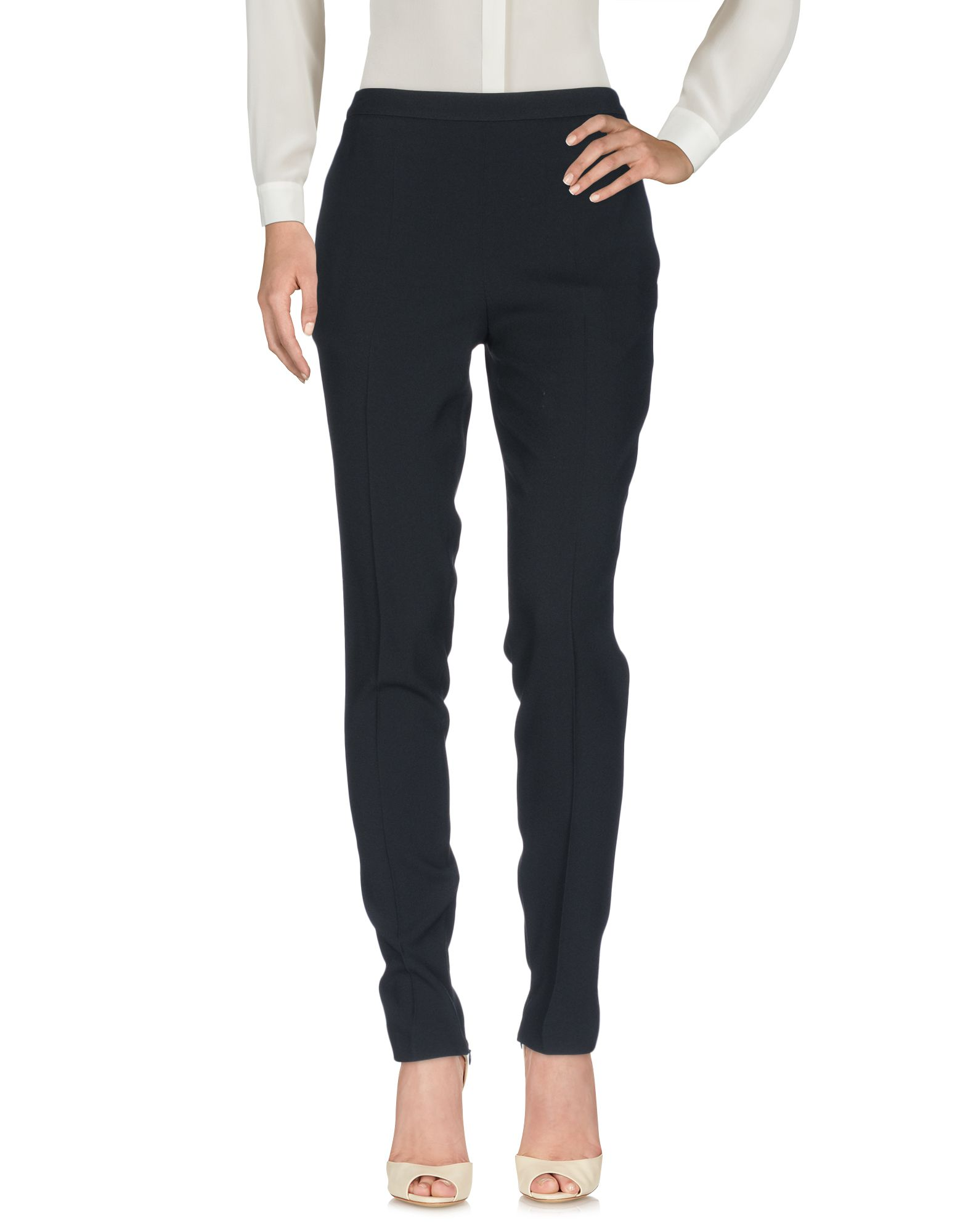 Pantalone Vionnet Donna - Acquista online su pIZxV
