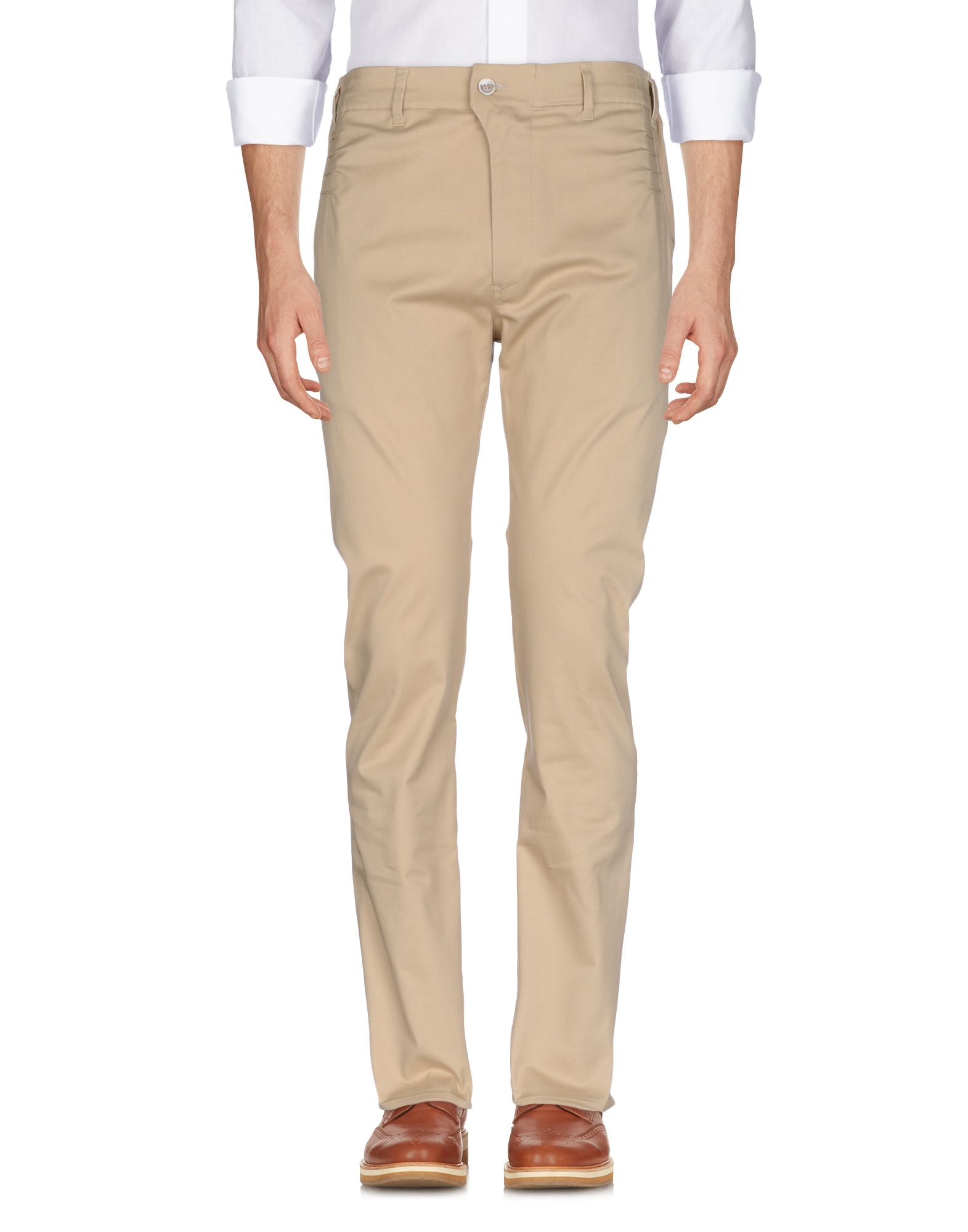 Chinos Julien David Uomo - Acquista online su