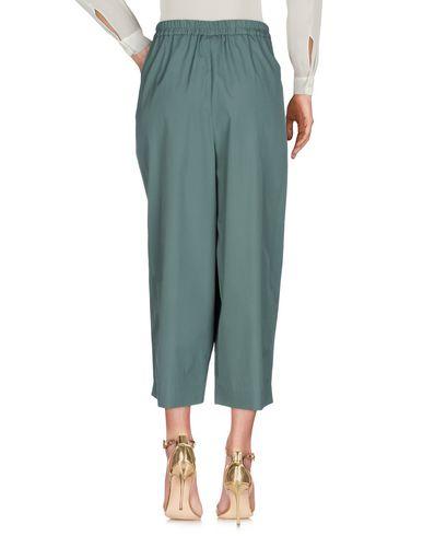 N_8 Cropped-Hosen & Culottes Neue Art Und Weise Stil Günstig Kaufen 100% Original Für Schön pWk1dJ