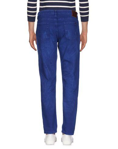 LIU •JO MAN Jeans Rabatt Neue Stile Billig Verkauf Manchester Günstig Kaufen Niedrige Versandkosten Bester Ort Zu Kaufen s3it2jMC