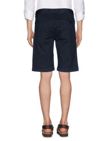 COCHRANE Shorts
